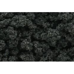WLS-FC1648 BUSHES CLUMP FOL.FO.GREEN