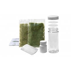 WLS-FS647 Static Grass Starter Kit