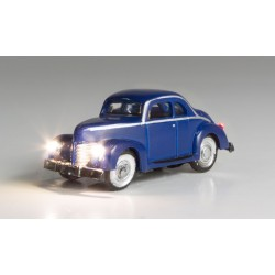 WLS-JP5618 N Blue Coupe