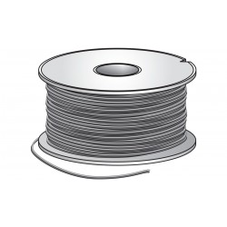 WLS-JP5683 Extension wire