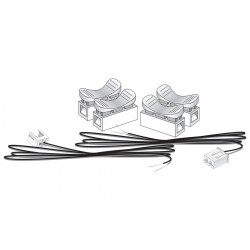 WLS-JP5684 Extension Cable kit