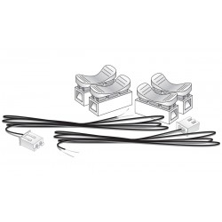 WLS-JP5685 Linker Plugs