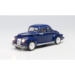 WLS-JP5978 O Blue Coupe