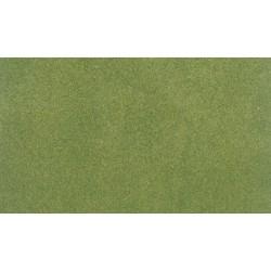 "WLS-RG5141 SPRING GRASS 14.25""X12.5"""
