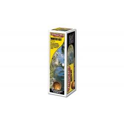 WLS-RG5153 WATER KIT
