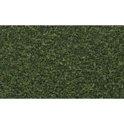 WLS-SP4180 Grass