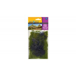 WLS-SP4193 Small Tree Kit