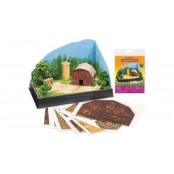 WLS-SP4241 Farm Kit
