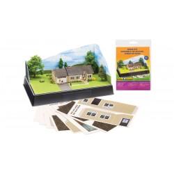 WLS-SP4244 Home Kit