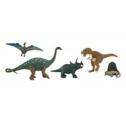 WLS-SP4450 Prehistoric Life