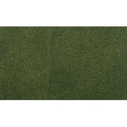 "WLS-RG5133 FOREST GRASS 33""X50"""