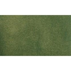 "WLS-RG5142 GREEN GRASS 14.25""X12.5"""