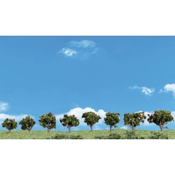 WLS-SP4148 Mini Deciduous Trees