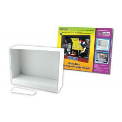 WLS-SP4167 SHOW BOX