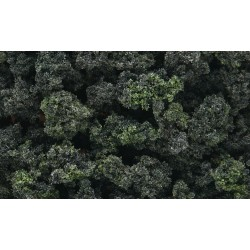 WLS-SP4184 Bushes