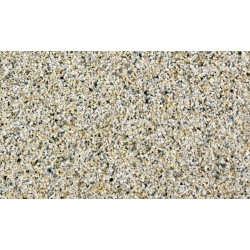 WLS-SP4189 Sand