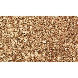 WLS-SP4190 Gravel