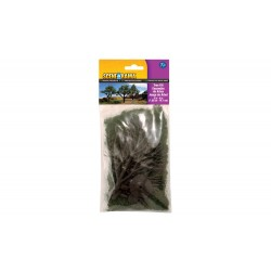 WLS-SP4194 Large Tree Kit