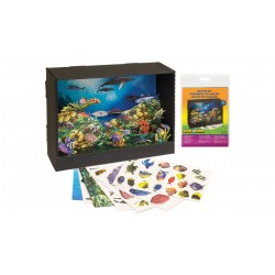 WLS-SP4242 Ocean Kit