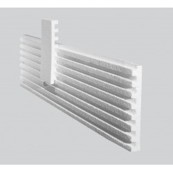 "WLS-ST1419 8"" PROFILE BOARDS"