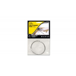 WLS-ST1436 REPLACEMENT WIRE 4FT.