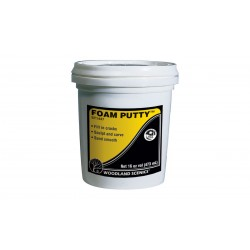 WLS-ST1447 FOAM PUTTY-PINT