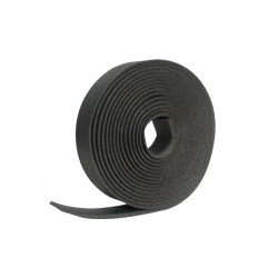 WLS-ST1474 TRACK-BED 24' ROLL HO