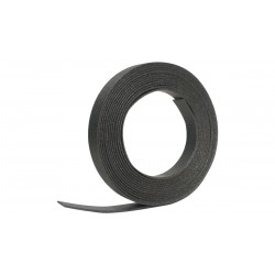 WLS-ST1475 TRACK-BED 24' ROLL N