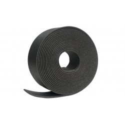 WLS-ST1476 TRACK-BED 24' ROLL O