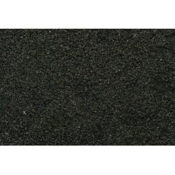 WLS-T1341 SHAKER SOIL FINE