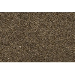 WLS-T1342 SHAKER EARTH FINE