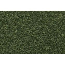 WLS-T1345 SHAKER GREEN GRASS FINE