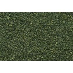 WLS-T1349 SHAKER GREEN BLEND FINE