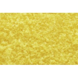 WLS-T1353 SHAKER FALL YELLOW COARSE