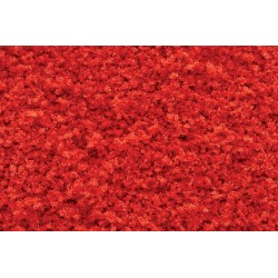 WLS-T1355 SHAKER FALL RED COARSE