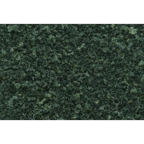 WLS-T1365 SHAKER DARK GREEN COARSE