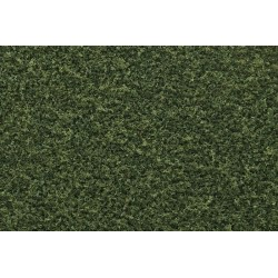 WLS-T45 TURF GREEN GRASS