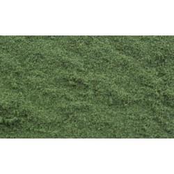 WLS-T4644 POLLEN GREEN