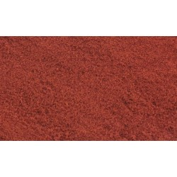 WLS-T4647 POLLEN RED