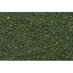 WLS-T49 GREEN BLEND