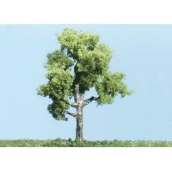 "WLS-TK19 4 "" SHADE TREE 2"