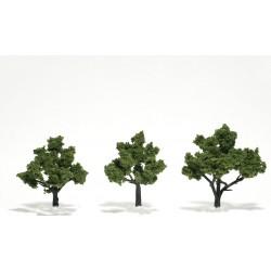 """WLS-TR1506 TREE LT. GREEN 3""""-4"""""""