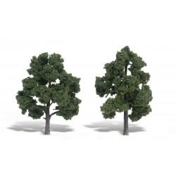 """WLS-TR1513 TREE MED.GREEN 5""""-6"""""""