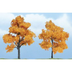 WLS-TR1604 PREMIUM TREES FALL MAPLE2