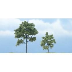 WLS-TR1607 PREMIUM TREES LOCUST 2