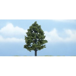 WLS-TR1608 PREMIUM TREES SWEETGUN 1
