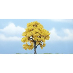 WLS-TR1613 PREMIUM TREES FALL BEECH1