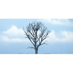 WLS-TR1614 PREMIUM TREES DEAD MAPLE1
