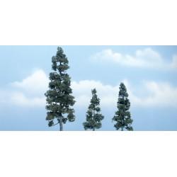 WLS-TR1619 PREMIUM TREES JUNIPER 3