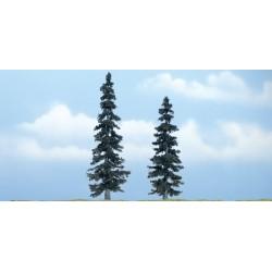 WLS-TR1621 PREMIUM TREES SPRUCE 2
